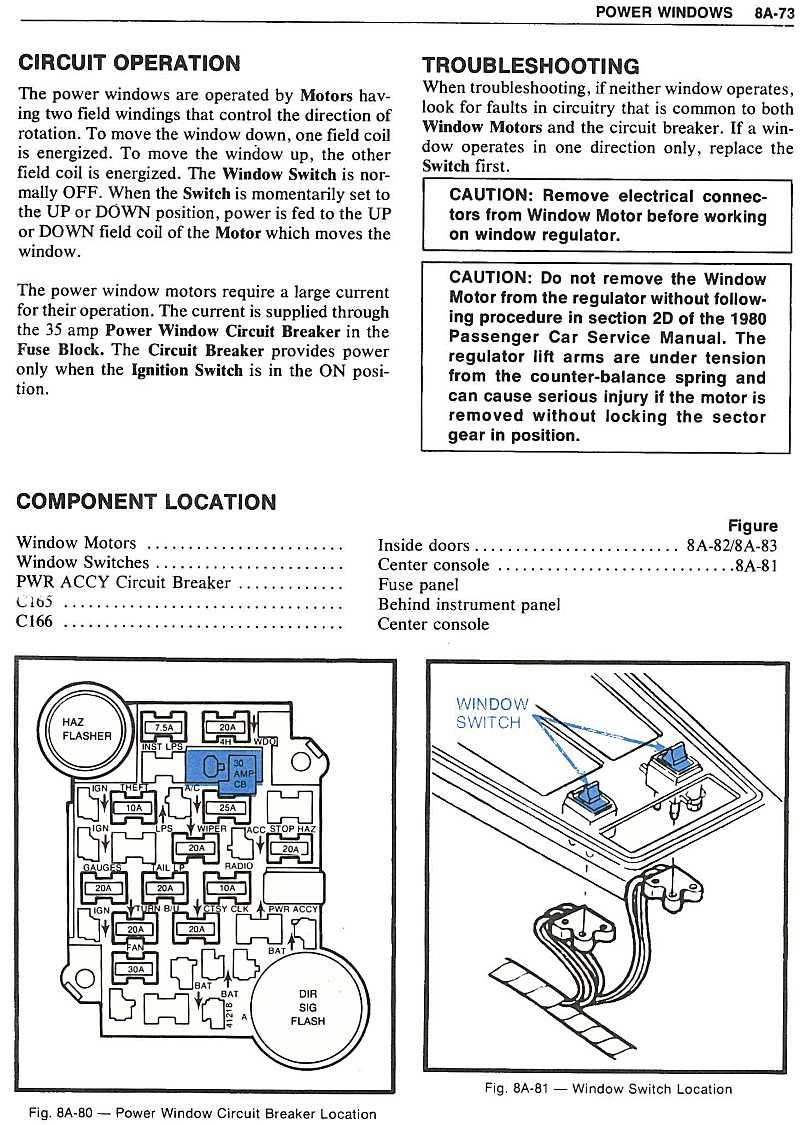 Power Lock Wiring Corvetteforum Chevrolet Corvette Forum Discussion 1979 Door Latch Parts Diagram Windows